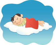 Sleep-Cloud-Savvy-Rest
