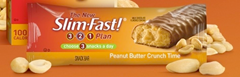 Slim-Fast-Peanut-Butter-Crunch-Time