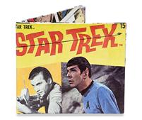 Star-Trek-Mighty-Wallet