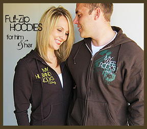 Union28-Marriage-Apparel-Hoodies