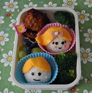 creative-food-lunches