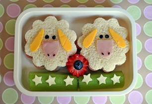 creative-lunches-for-willow