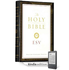 free-holy-bible-kindle