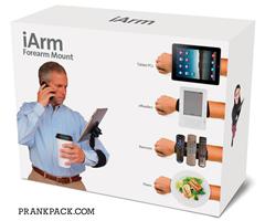 iArm-Prank-Pack-Gift-Box
