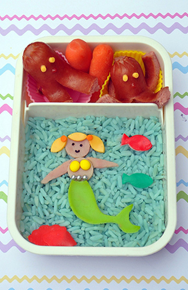 willow's-creative-lunches-food