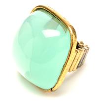 Antique-amritasingh-ring