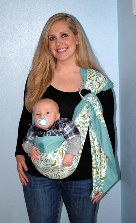 abd7f67f0f8 Closed Giveaway!  75 Snuggy Baby Gift Certificate  Ends 1 23  - With ...