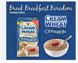 Free-Cream-of-Wheat-Sample
