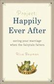 Happily-Ever-After-Alisa-Bowman