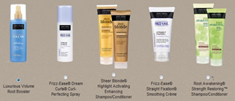 John-Frieda-Free-Samples