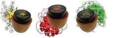 Kaponga-Nuts-cream-perfume