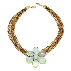 Thick-chunky-18k-necklace
