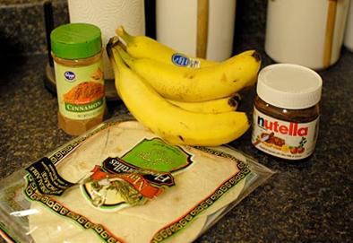 ingredient-banana-nutella-etc