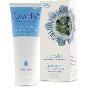 *Closed* V-Day Giveaway! L'uvalla Balancing System (ARV $105.42) {Ends 1/25}