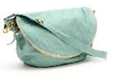 sea-green-faux-leather-handbag