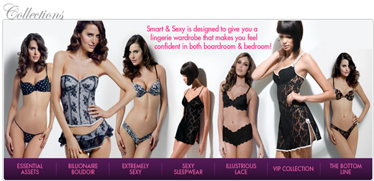 smart-and-sexy-collections