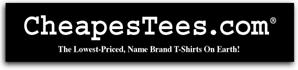 CheapesTees-Logo