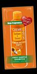 Creme-of-Nature-Sample-Shampoo