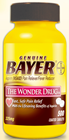 Free-Bayer-Sample
