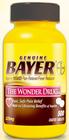 Free-Bayer-Sample