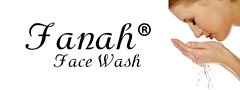 Free-Face-Wash-Sample