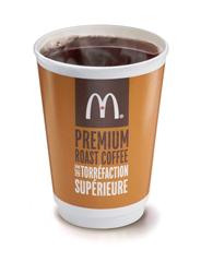 Free-Mcdonalds-Coffee