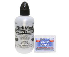 Free-NeilMed-Sinus