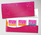 Free-Poise-Sample-Kit-Pads