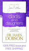 Free-book-dads-and-daughters