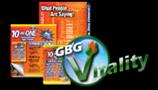 Free-cheable-vitality