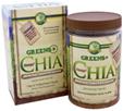 Green-Chia-Free