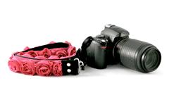 Hot-Pink-Organza-SLR-WEB