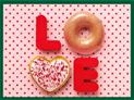 Krispy-Kreme-Doughnut-Deal