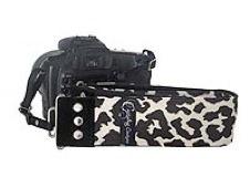 Leopard-Black-150dpi