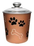 Loving-Pets-Canister