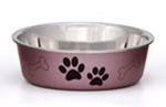 Loving-Pets-Dog-Bowl