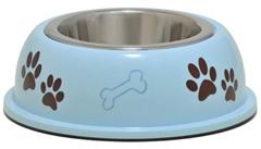Murano-Blue-Loving-Pets