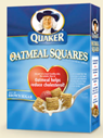Oatmeal-Squares-Sample