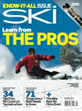 Ski-magazine-free-subscription