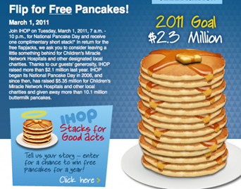 U-Ihop-short-stack-march-1