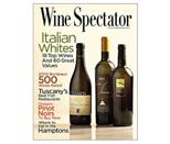 Wine-spectator-freemagazine