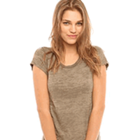 faded-washed-tee-shirt-cheap