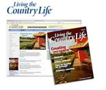 free-country-magazine