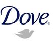 Dove-Logo