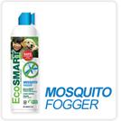 Eco-Smart-Mosquito
