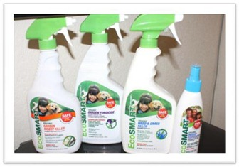 EcoSMART-Garden-Pesticides-Package