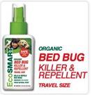 EcoSmart-Bed-Bug