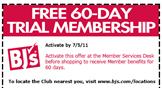 Free-60-day-membership
