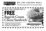 Free-Bagel