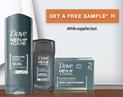 Free-Dove-Men